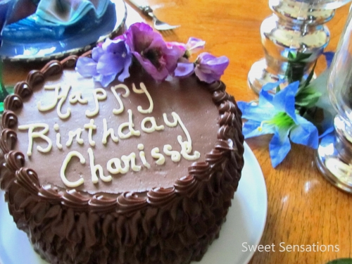 charisse-birthday-cake-one