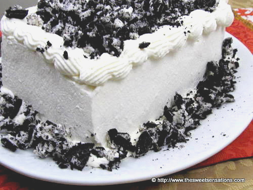 ice cream sandwich cake 44