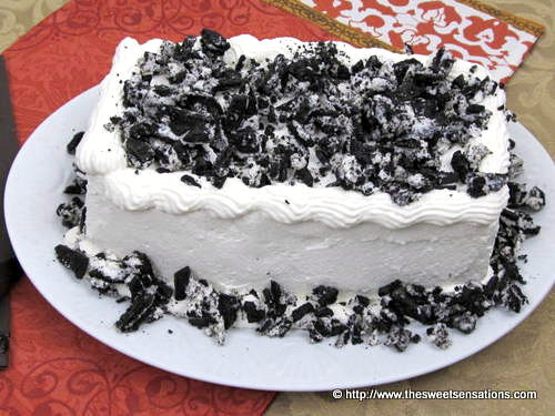 ice cream sandwich cake 5