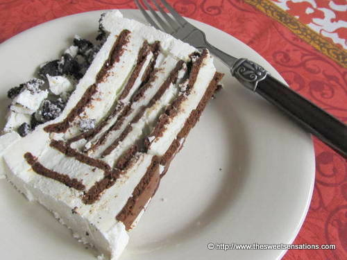 ice cream sandwich cake 7