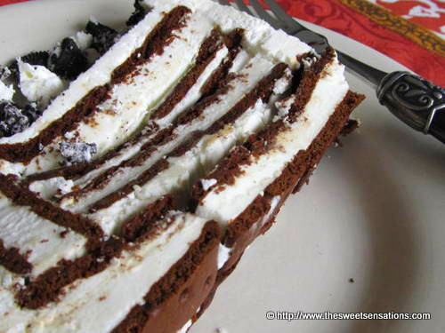 ice cream sandwich cake 8