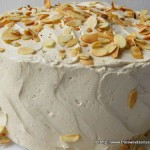 Butterscotch Cream Roll-Up ~ Cake Slice Bakers