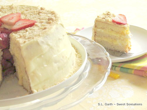 best  yellow cake 114