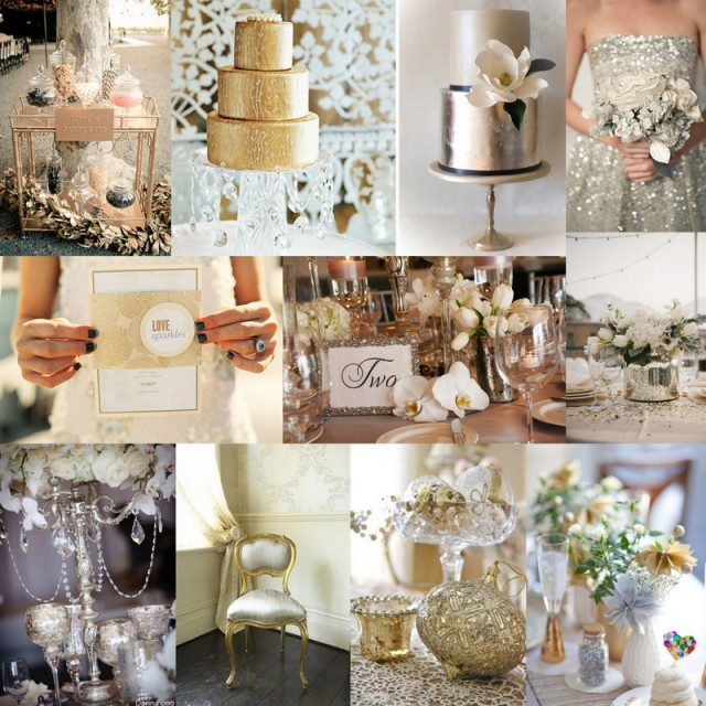New Home Decorating Trends 2015 furthermore Handmade Christmas Cards Designs also Handmade Christmas Cards Designs additionally Christmas Interior Design Trends For 2015 together with Interior Design Trends Of 2015. on 15 most stylish printable greeting cards