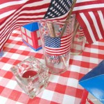 Tasty Ideas for July 4th