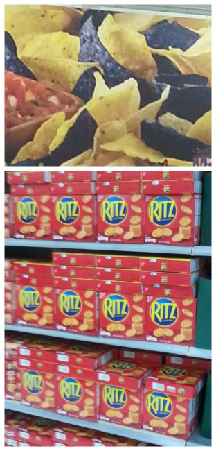 2nd new ritz collage