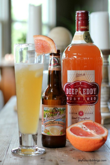 Grapefruit-Shandy-2 cys 61316 my pic