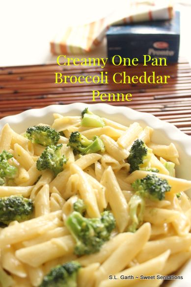 anly Meal and Tablescape Ideas for Father's Day Barilla Pasta