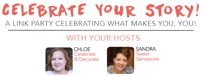 celebrate-your-story-link-party newest