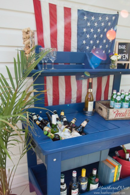 the-patio-potting-table-turned-DIY-bar-cart-www.heatherednest.com-4 cys 62016