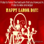 Celebrate Your Story Link Party # 42 ~ Labor Day Edition