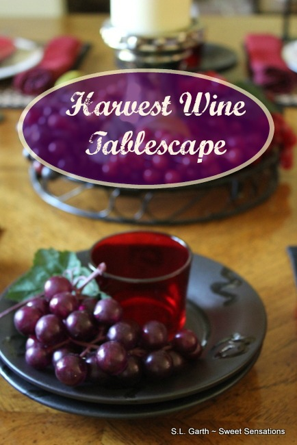 harvest-wine-tablescape-w-text
