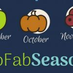 SoFab Seasons ~ Pumpkins