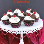 Five Ways to Dress Up a Cupcake