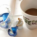 How to Use Flavored Creamers in Baking